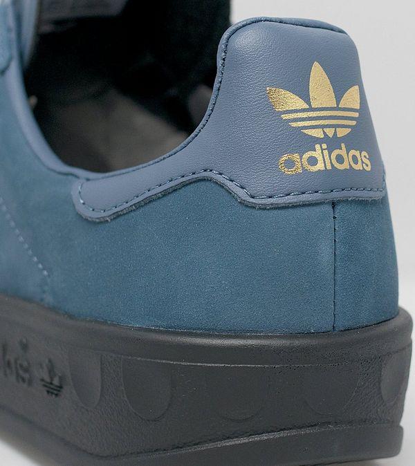 100% authentic e6bf3 9ed74 Exclusive adidas Originals Chetcuti - size Exclusive