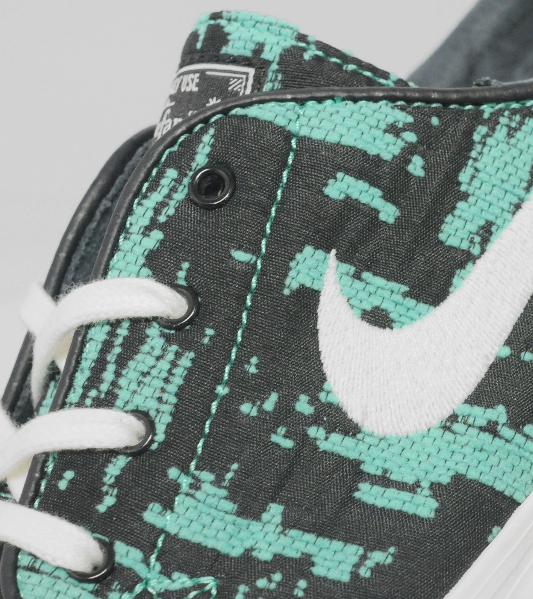 Nike SB Janoski EXP Premium