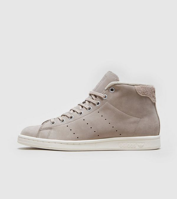low priced d8604 20522 adidas Originals Stan Smith Mid - size  Exclusive   Size
