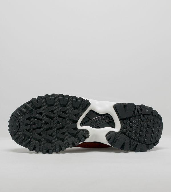 adidas originals torsion trail
