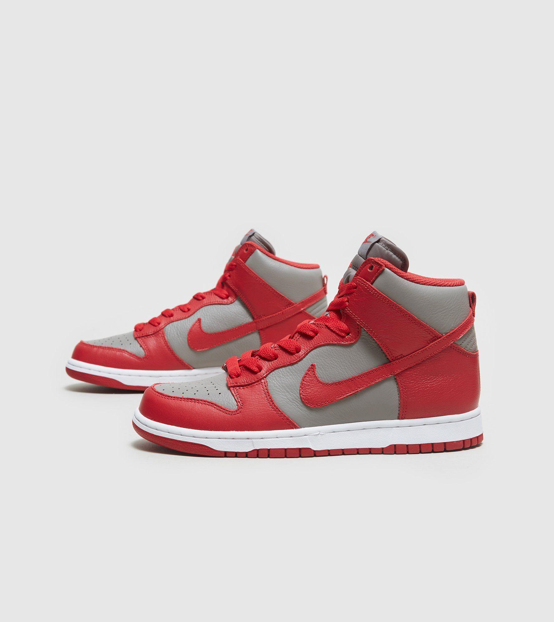separation shoes 57c30 f733f ... clearance nike dunk hi og qs 3aac7 9a59a