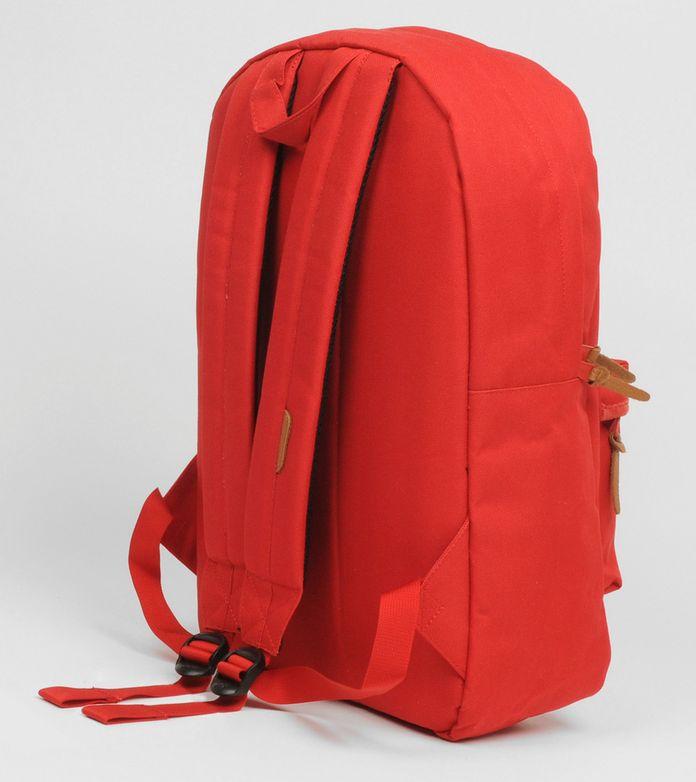Herschel X New Balance Heritage Backpack