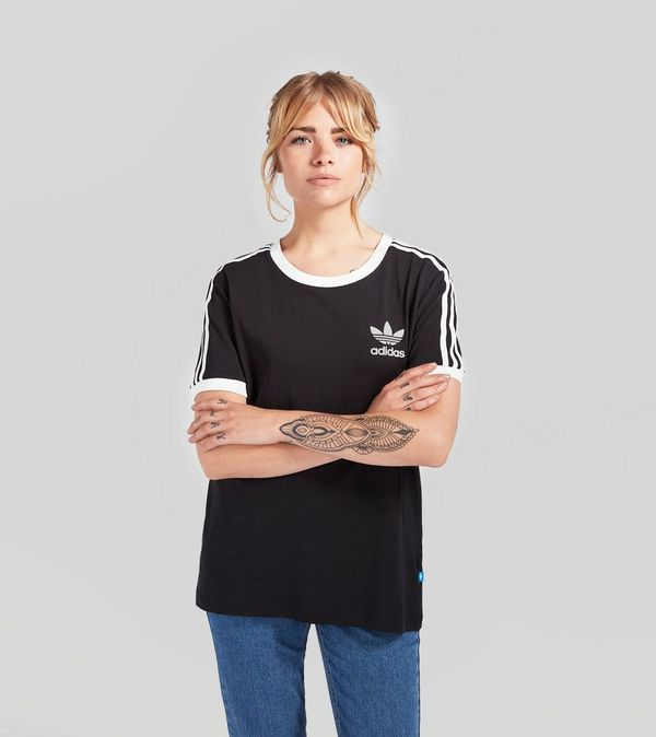c2cb0b1d95c7 Originals Shirt Adidas Size California T qUPpxp0n7 in barren.fast ...