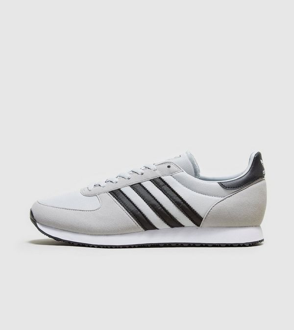 new styles d2527 6e1df adidas ZX Racer W shoes white adidas Originals ZX Racer ...