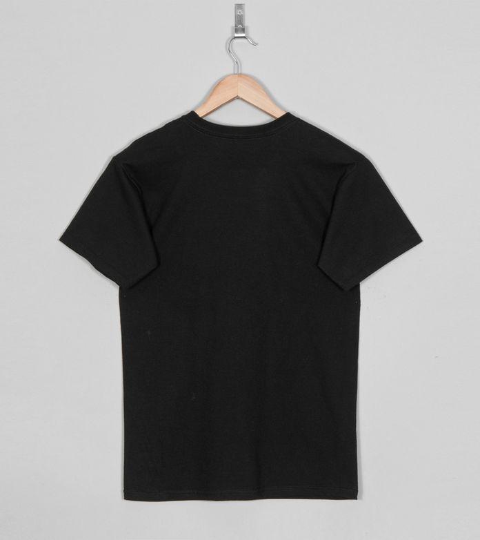 Rook NWA Signature T-Shirt