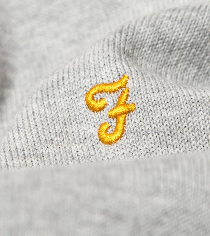 Farah Vintage Mullen Sweatshirt