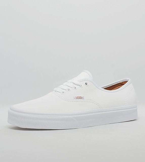brand new aa3e6 a3079 The White Footwear Selection