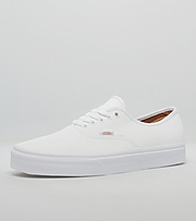 separation shoes 38264 33077 ... Vans Xtuff Authentic ...