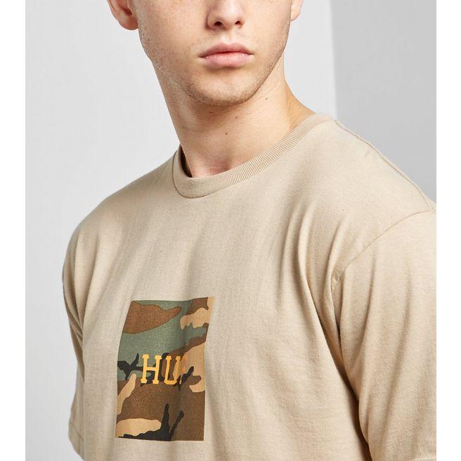 Rook Scraps T-Shirt