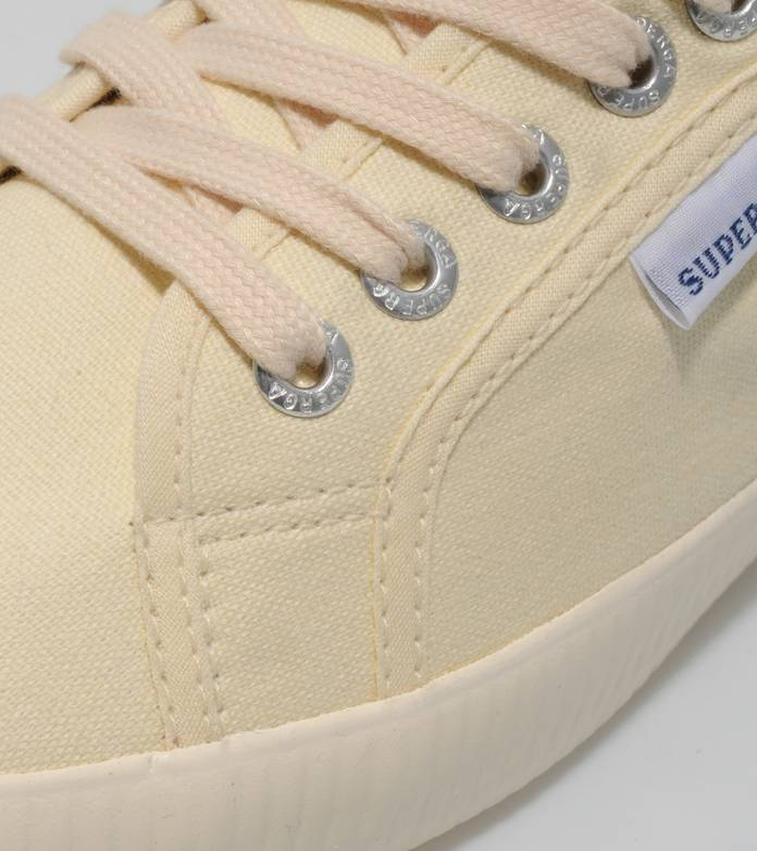 SUPERGA 1705 Cotu Evergreen