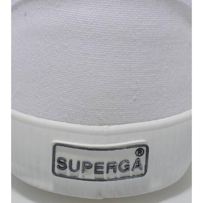 SUPERGA 1705 Cotu Evergreen