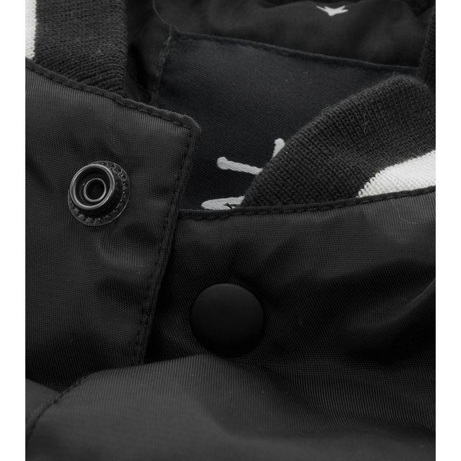 Stussy Varsity Coach Jacket
