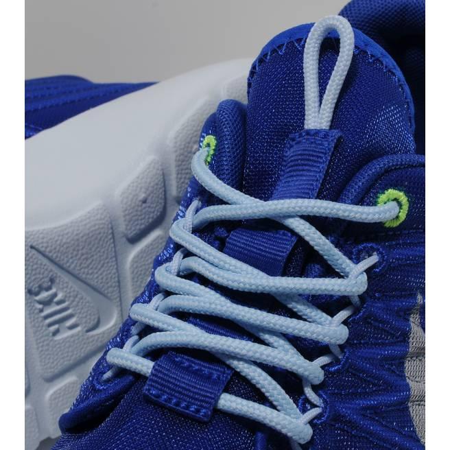 Nike Roshe NM Flyknit Premium