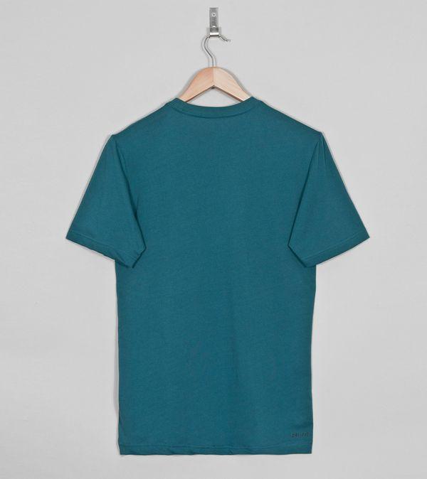 Nike sb sb lock up t shirt size for Cheap nike sb shirts