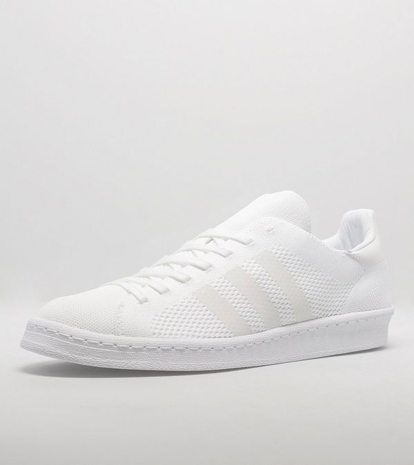 adidas Originals Campus 80s Primeknit