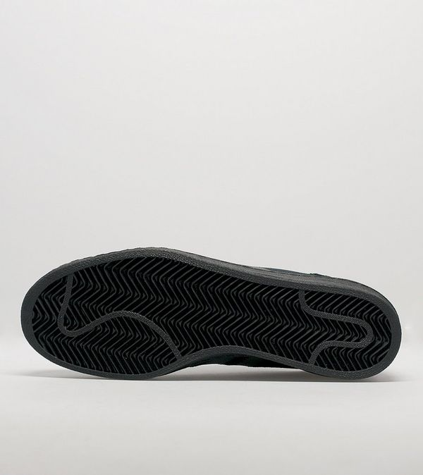 cheaper bfdb6 e87c2 ... adidas Originals Campus 80s Primeknit ...