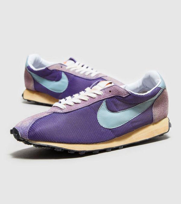 premium selection eb966 1a3c5 Nike LD 1000 Vintage  Size