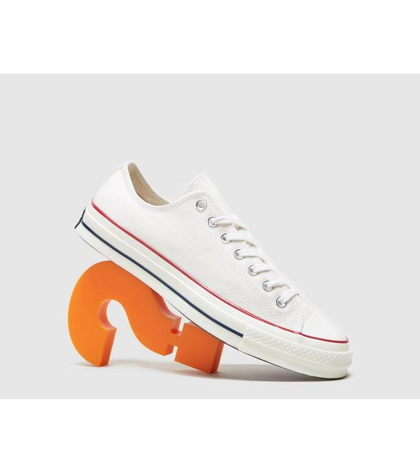 400001ec1bf15d Converse Chuck Taylor All Star 70 s Ox Low