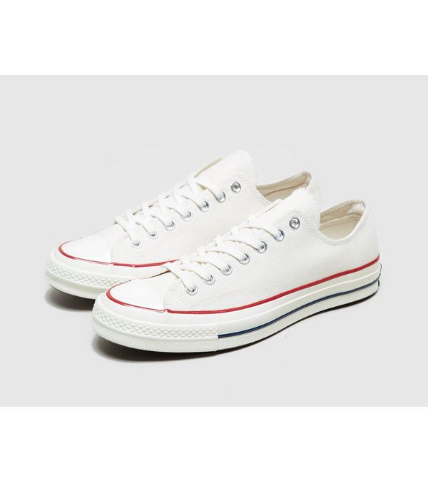 82b8a6fb988e Converse Chuck Taylor All Star 70 s Ox Low