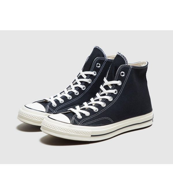 Converse Chuck Taylor All Star 70 s High  b6503239af8b
