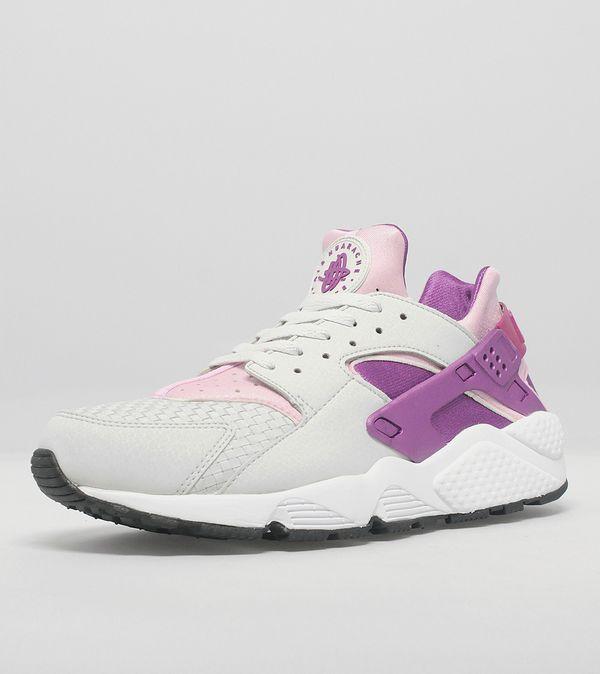 Nike Air Huarache Women s  832007033
