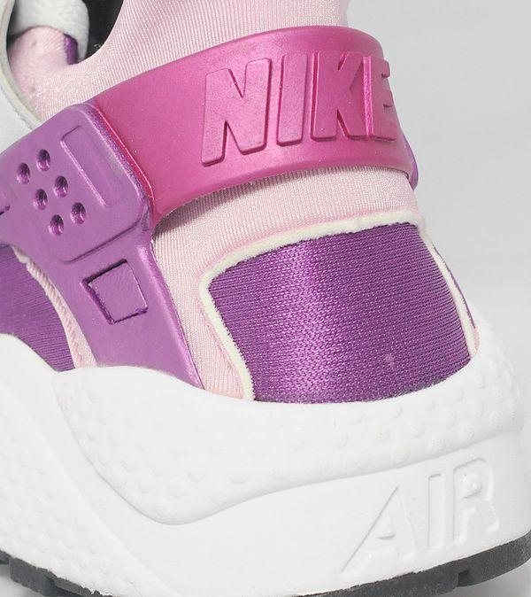 Nike Air Huarache Women s  4d5571006