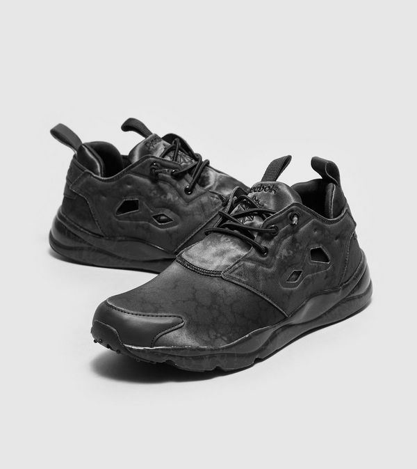 eff79b53cdd5d7 reebok furylite black womens issues