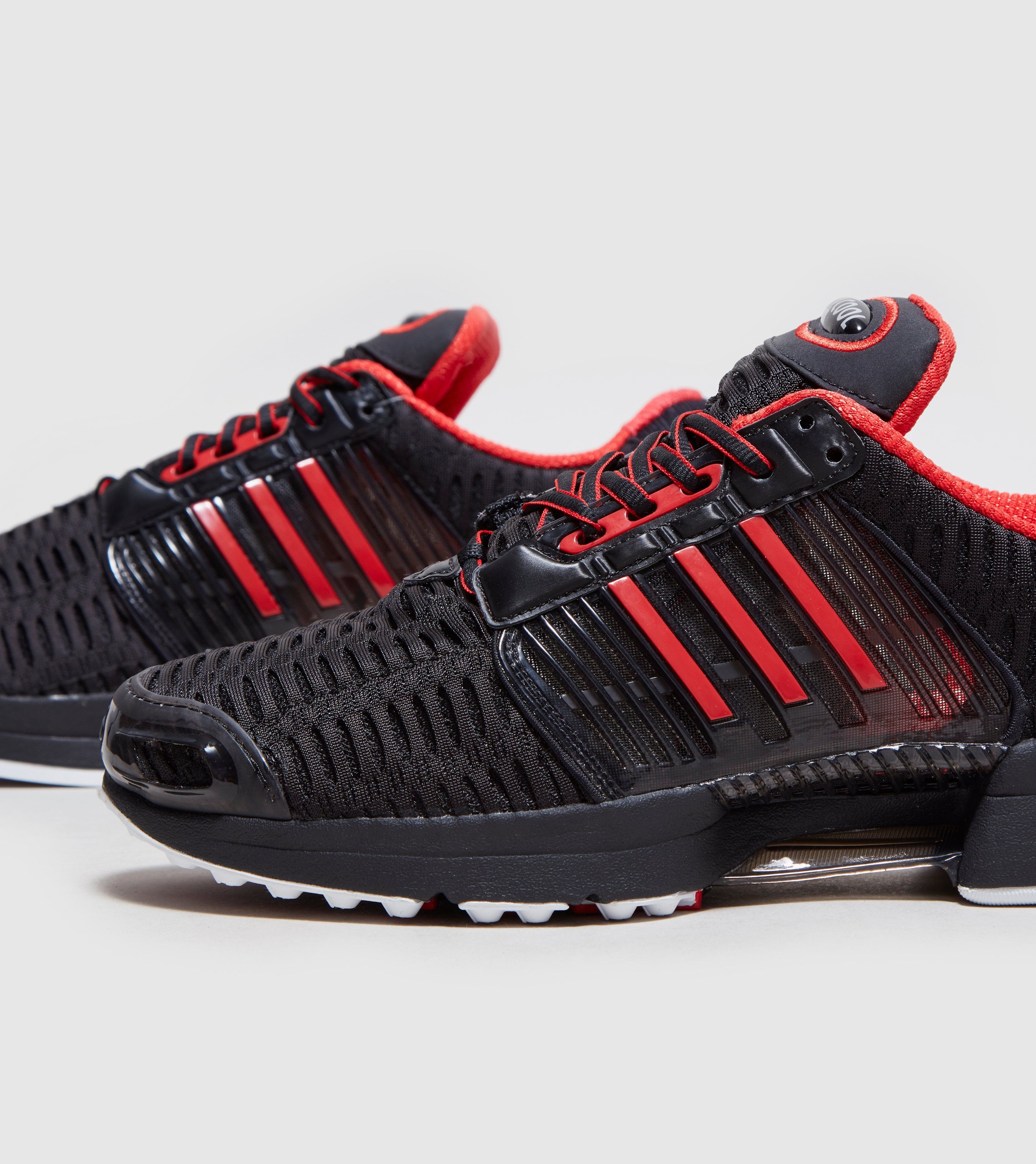 best website e79b7 03dad adidas Originals ClimaCool 1 Coca-Cola Coke Zero  Size