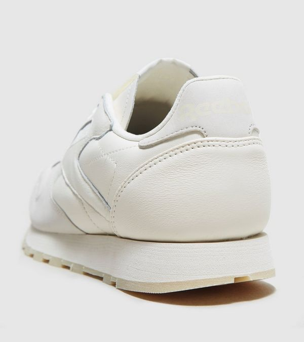 2477076b313 ... Reebok Classic Leather  Butter Soft  Pack