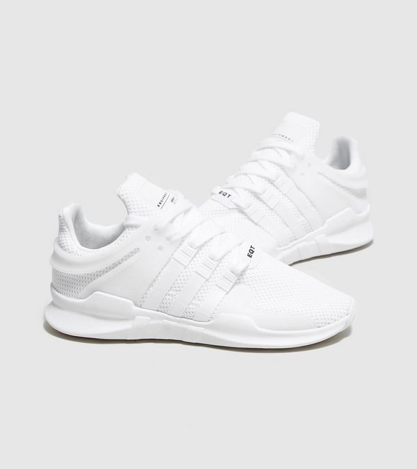 adidas original eqt white