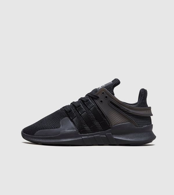 Adidas Eqt Black Size