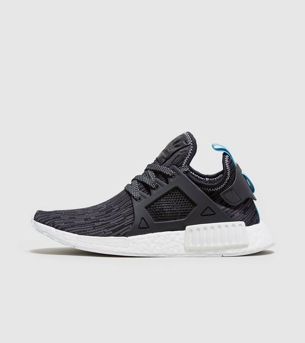 adidas NMD XR1 Navy White BY9819 £33.70 : Adidas Shoes