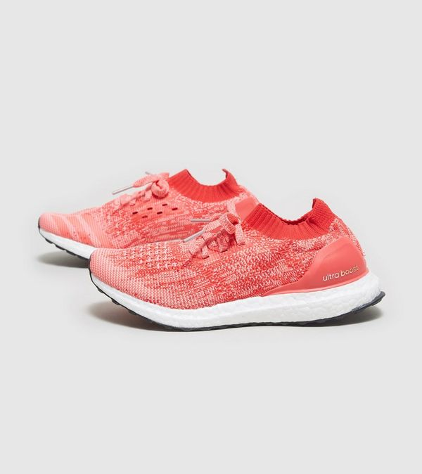 Adidas Ultra Boost Uncaged For Women