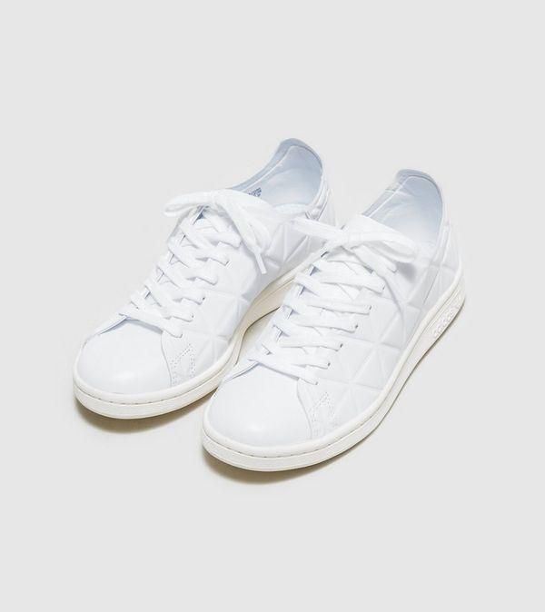 adidas Originals Stan Smith Polygone Women's