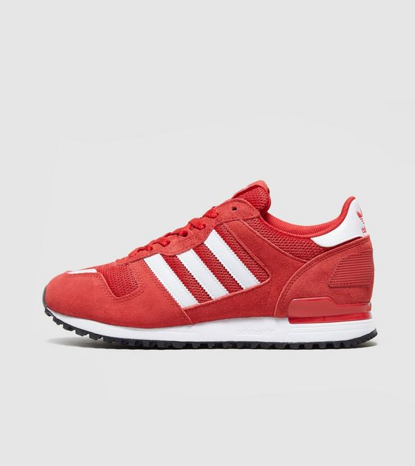 559f4ff10f448 amazon adidas zx 700 red white foam 3301e 02b8d
