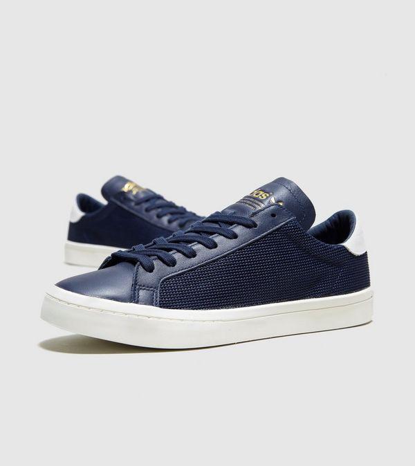 adidas Originals Court Vantage Clean Low  5fa40cd6f