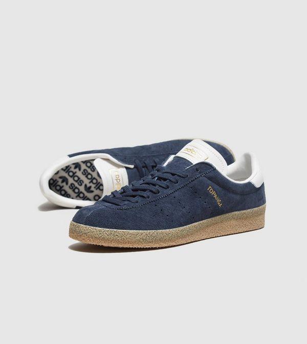 adidas originals topanga clean,eng pl Mens Shoes sneakers