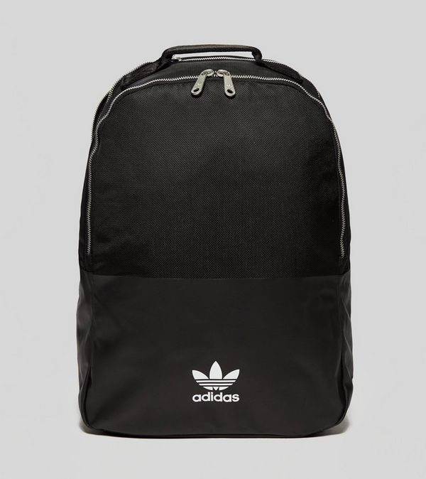 a38202079887 adidas Originals adicolor Backpack