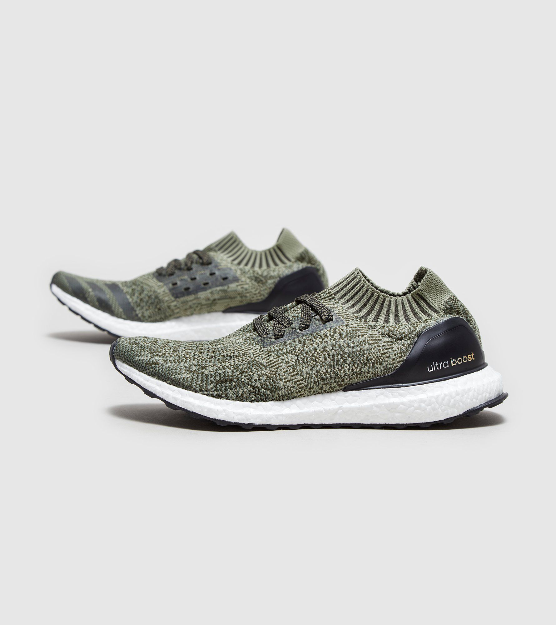 adidas ado day one ultra boost size guide