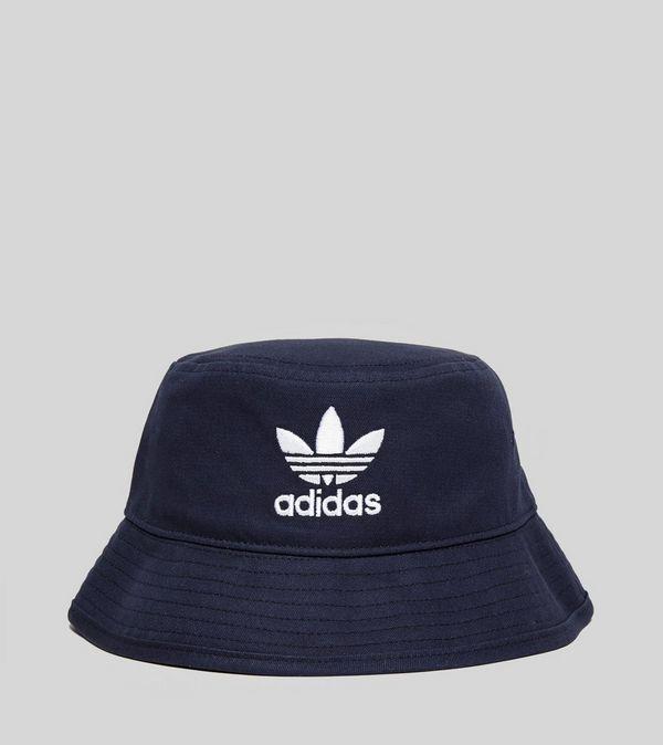 adidas Originals Bucket Hat AC  436e2a75310