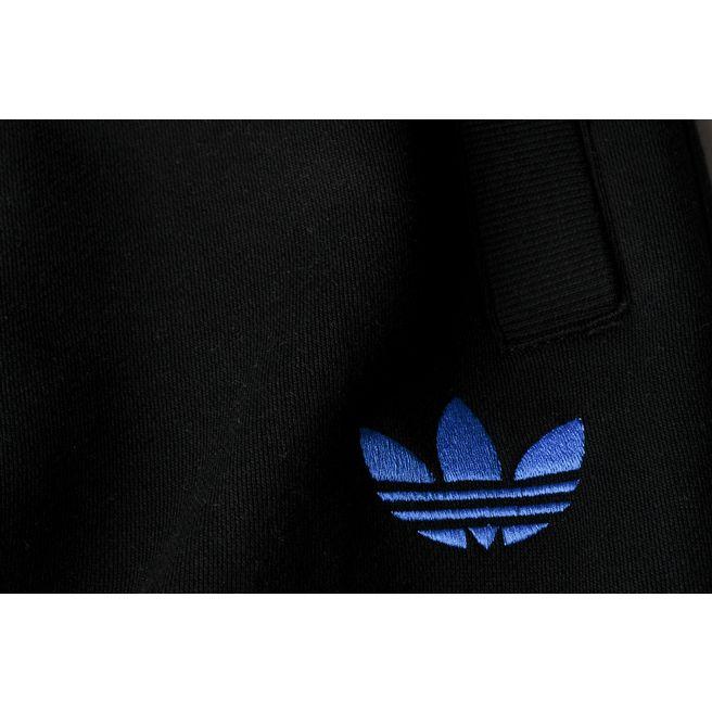 adidas Originals Sport Fleece Track Pants