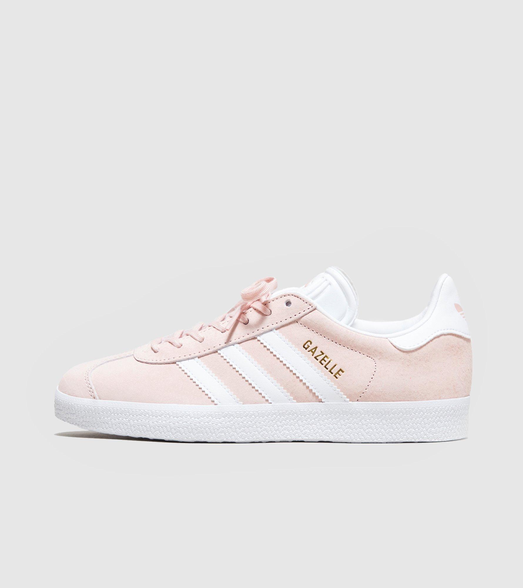 adidas gazelle blue pink adidas superstar women pink white stripes