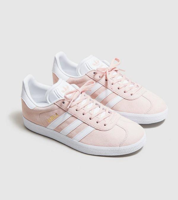 adidas gazelle damen rosa 36