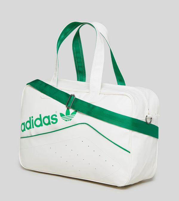 3959daaaa793 adidas Originals Holdcourt Duffle Bag