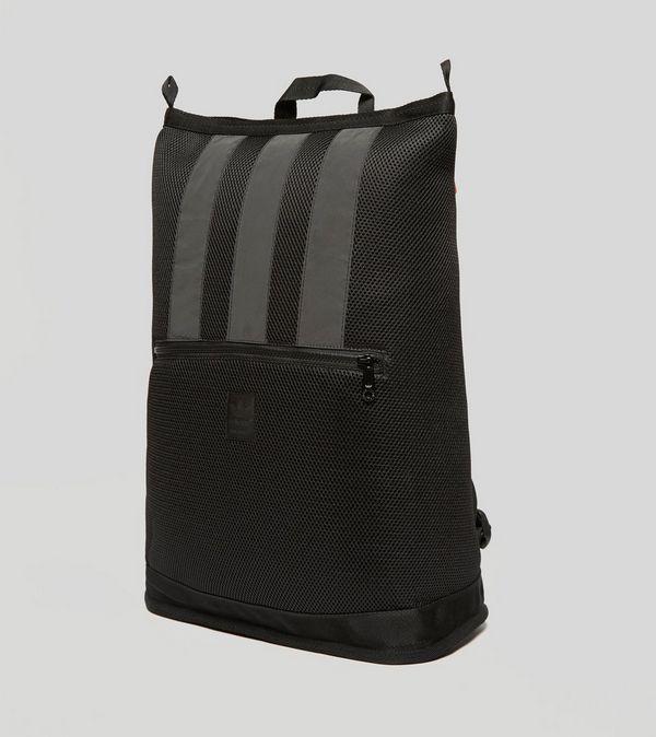 5d9f89cffb adidas Originals Futura Night Backpack