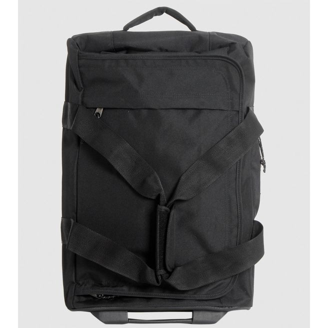 Eastpak Spins Travel Bag