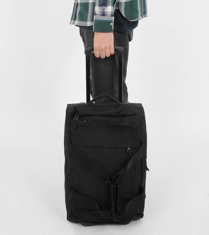 Eastpak Spins Travel Bag