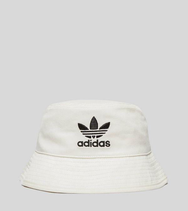 5a4d387c029 adidas Originals Bucket Hat