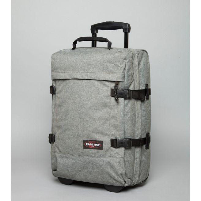 Eastpak Transfer Small Travel Bag