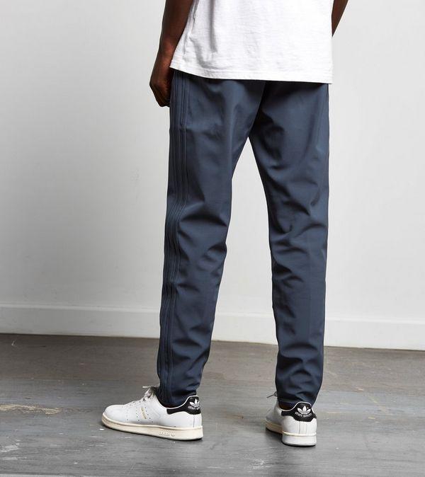 adidas originals superstar 2.0 track pants